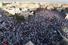 Бахрейн, Манама: 8 человек получили пожизненные сроки