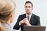 Выясните, чего конкретно хочет ваш руководитель