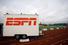 Спортивный телеканал ESPN