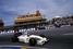 Аделаида, Гран-при Австралии