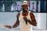50 Cent, $125 млн