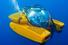 Подводная лодка Triton 3300/3 Submersible