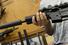 3D-принтер как орудие убийства