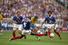 Чемпионат мира во Франции, 1998 год