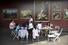 Посетить «пляжную» выставку Лувра