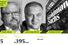5. Борис Минц, Александр Несис, Goldman Sachs International