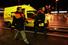 Работу по обнаружению останков тел погибших в авиакатастрофе в Казани завершат в понедельник