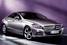 5. Mercedes-Benz CLS