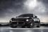Автомобиль Maserati Granturismo S