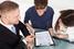 Ошибка №6. Использовать советы эксперта по инвестициям для финансового планирования