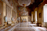 Квиринальский дворец, Рим, Италия