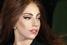 5. Леди Гага