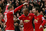 5. Manchester United