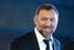 Олег Дерипаска, №20 в рейтинге Forbes