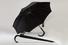 Зонт для самообороны