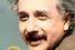 Айзексон Уолтер «Эйнштейн. Биография»