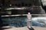 Вода из фекалий