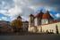 Каунас, Литва, 52 евро в сутки