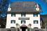 Отель Doktorschlössl, Австрия