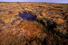 Национальный парк Стор Моссе, Швеция