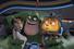 5. «Рэтчет и Кланк: Галактические рейнджеры»