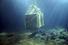 Лайнер «Андреа Дориа» (Атлантический океан)