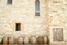 Музей «Город вина» в Бордо