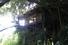 Hana Lani Tree Houses (Гавайи)