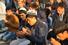 Проблему дефицита молельных площадок для мусульман власти Москвы пытались решить за счет создания специальных площадок в парках и других общественных пространствах
