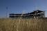 Бейсбольный стадион (Афины)