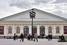Побывать на венском фестивале, не покидая Москвы