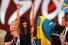 Евровидение-2013
