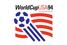 Чемпионат мира 1994 года в США
