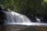 Джунгли и водопады Президенти-Фигейреду