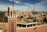 Марракеш (Марокко)