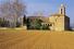 Замок Галы Дали