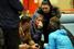 Родственникам и близким погибших в аэропорту Казани оказывается вся необходимая психологическая помощь
