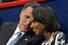 Кто поддерживал Ромни