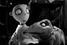 «Франкенвини»: первый американский кукольный мультфильм, который может выиграть «Оскар»