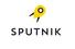 Sptnik.com
