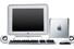 Компьютер Power Mac G4 Cube: для музея, а не для пользователя. 2000 год
