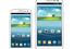 Samsung Galaxy S III и Samsung Galaxy S III Mini: повторит ли младший брат успех старшего?