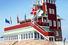 Damman Lighthouse (Швеция)