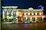 Отель «Бристоль» (Усадьба купца Перушкина)