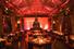 Ajna Bar (бывший Budda Bar)
