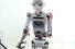 Робот-экскурсовод RoboThespian