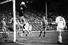 I Чемпионат Европы по футболу (1960 год, Франция)