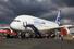 Аirbus А380