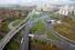Создание двухконтурной дорожной сети: хорошо