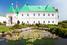Муром (Владимирская область), бюджет — 2550 рублей